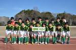 sinjin2010-t.JPG
