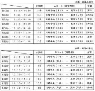 takatsufc20111016-2.jpg